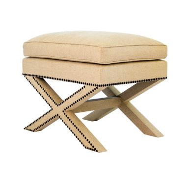 x_bench_cushion_cream_angle