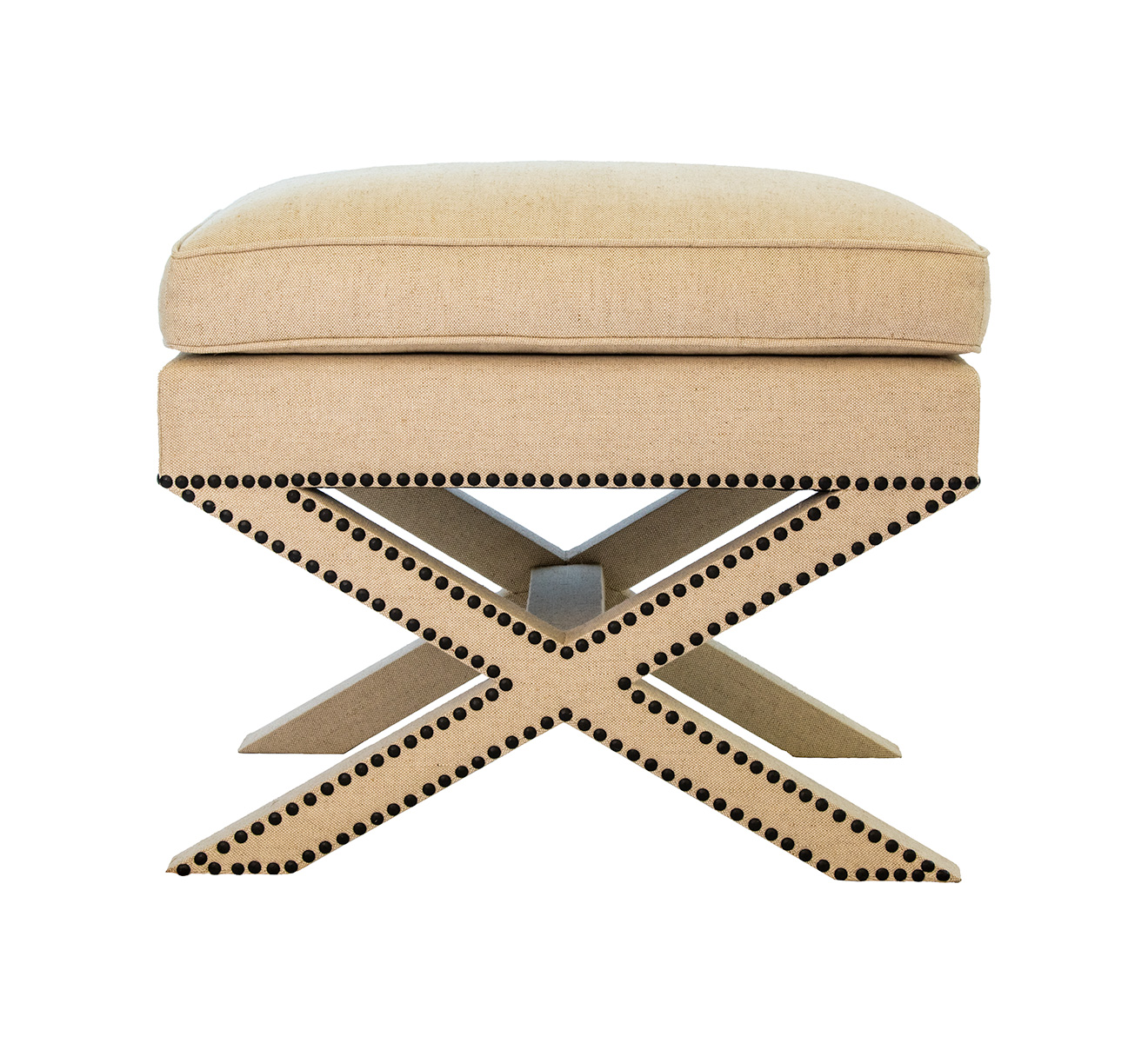 x_bench_cushion_cream_side