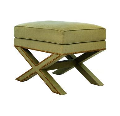 x_bench_cushion_green_angle
