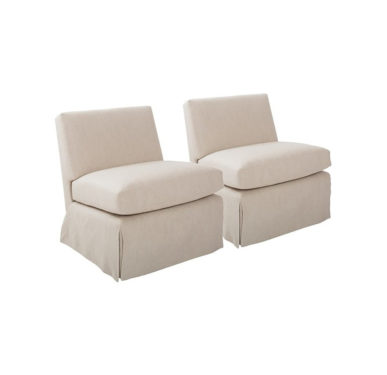Pair-_BB_chairs_s550