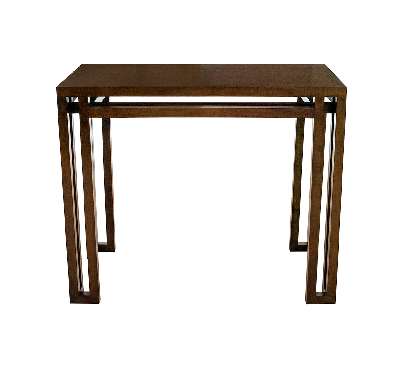 console_brown