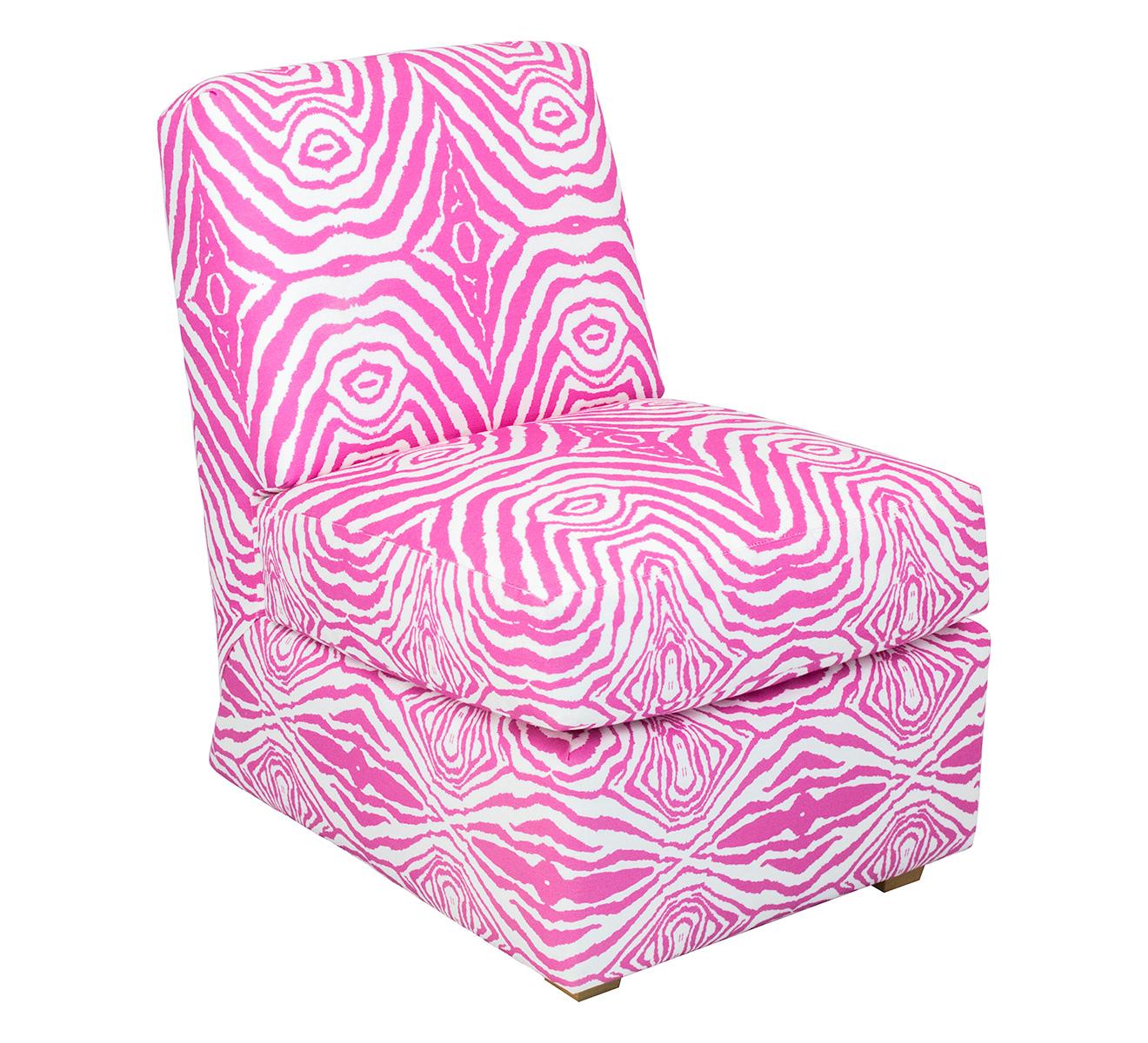 slipper_small_pink_zebra